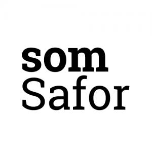 SOM SAFOR - El digital de referencia en la Safor