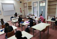 Cdt Gandia nuevos cursos