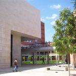 campus gandia webinar premio