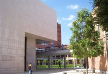 campus de Gandia inversión en investigación