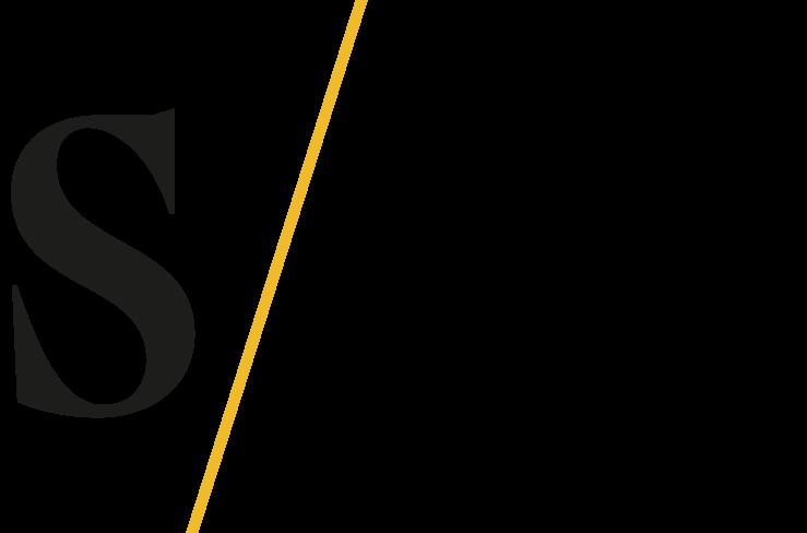 SOM SAFOR | El digital de referencia en la Safor
