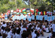 plan de internacionalización colegio esclavas
