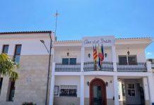 compañía de telefonía móvil en Beniflà