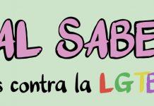 campanya lgtbifòbia mancomunitat de la safor