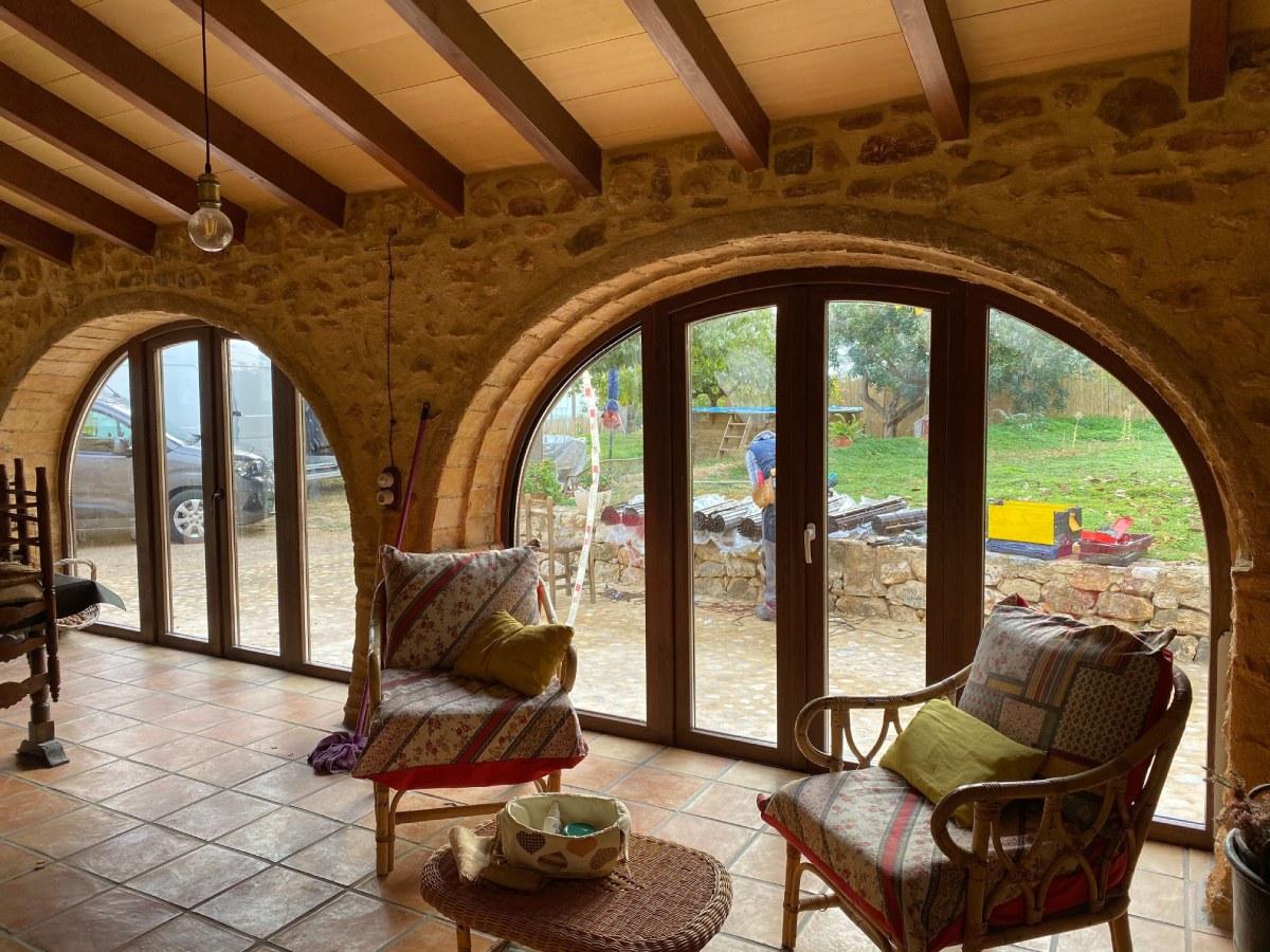 ventanas aperlock