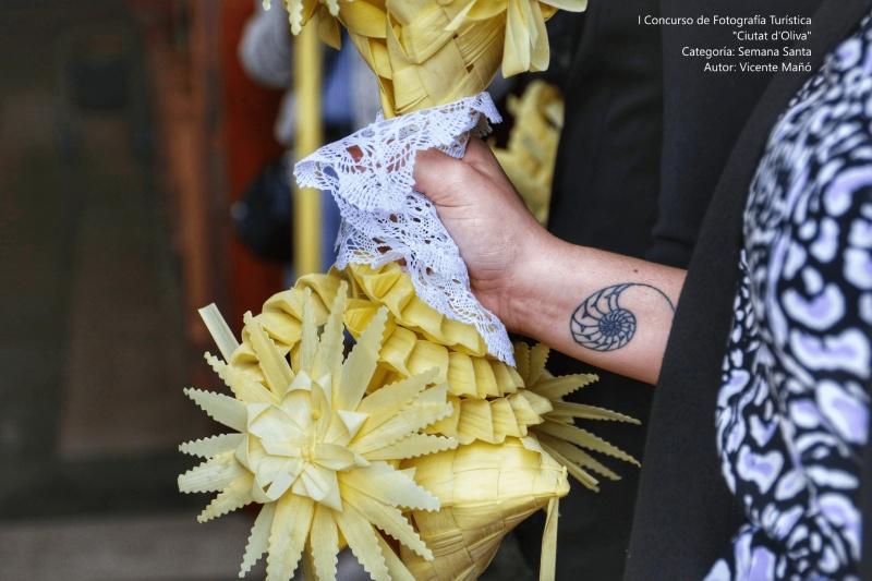 ganadores concurso ciutat d'oliva