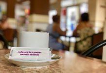 campaña machismo azúcar ròtova